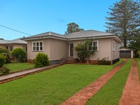 7 Buckland Street, Harristown, Qld 4350