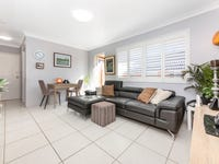 10/96 Sproule Street, Lakemba, NSW 2195