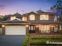 68 Portmadoc Drive, Menai, NSW 2234