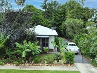 34 Philip Street, Fannie Bay, NT 0820
