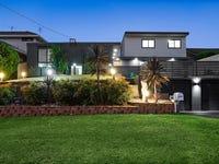 49 Jack Osullivan Road, Moorebank, NSW 2170