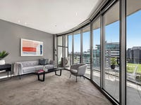 906/55 Queens Road, Melbourne, Vic 3004