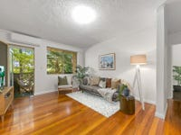 13/496-504 Mowbray Road, Lane Cove North, NSW 2066