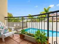 3/58 Petrel Avenue, Mermaid Beach, Qld 4218
