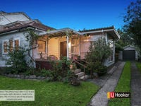 75 Dilke Road, Padstow Heights, NSW 2211