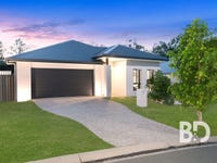 5 Cootharaba Court, Morayfield, Qld 4506