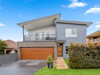 5A Matthews Street, Wollongong, NSW 2500