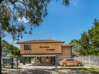 7/1 Tea Gardens Avenue, Kirrawee, NSW 2232