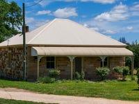 151 Wolgan Road, Lidsdale, NSW 2790