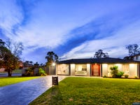 1 Oberon Crescent, South Penrith, NSW 2750