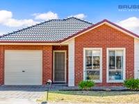 47 High Avenue, Clearview, SA 5085