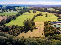 1771 Kangaloon Road, Kangaloon, NSW 2576