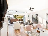 92 Australia Street, Camperdown, NSW 2050
