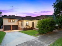 20 Richard Johnson Crescent, Ryde, NSW 2112