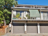 9/55 Mort Street, Lithgow, NSW 2790