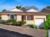 6/27a Reid Street, Kiama, NSW 2533