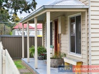 503 Finch Street, Ballarat East, Vic 3350