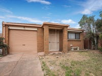 9 Crystal Close, Whittlesea, Vic 3757
