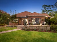 34 Carnarvon Road, Roseville, NSW 2069
