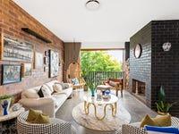 319 Given Terrace, Paddington, Qld 4064