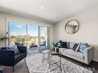 86/35 Oakden Street, Greenway, ACT 2900