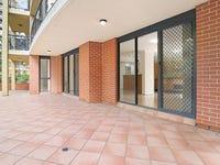 102/1-3 Beresford Road, Strathfield, NSW 2135