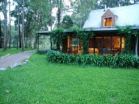 251 Browns Road, Black Hill, NSW 2322