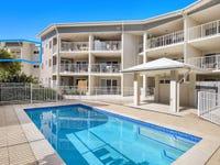 33/33 Lloyd Street, Tweed Heads South, NSW 2486