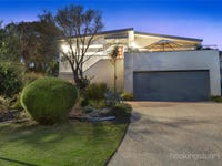 5 Law Street, Blairgowrie, Vic 3942