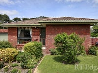 6/2-4 Buckland Street, Woodend, Vic 3442