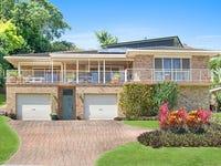 126 Darlington Drive, Banora Point, NSW 2486
