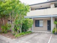 3/60 Beach Street, Woolgoolga, NSW 2456