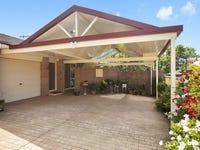 4B Island View Drive, Kincumber, NSW 2251