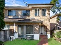 9 Massey Street, Gladesville, NSW 2111