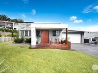 9 Ebbtide Way, Corlette, NSW 2315