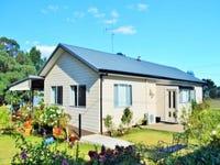 231 Sandon Street, South Guyra, NSW 2365