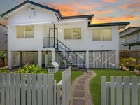 23 Cairns Street, Cairns North, Qld 4870