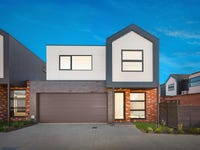TH07/114 South Valley Road, Highton, Vic 3216