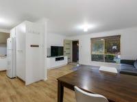 5 Sonorous Close, Regents Park, Qld 4118