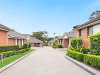 5/73-77 Wharf Road, Melrose Park, NSW 2114
