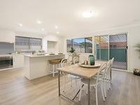 15 Piper Street, Woy Woy, NSW 2256