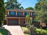 21 Kingsbury Place, Jannali, NSW 2226