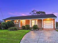 27 Statham Ave, North Rocks, NSW 2151