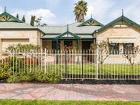 4 Leader Avenue, Toorak Gardens, SA 5065