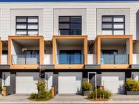 29 Steeplechase Avenue, St Clair, SA 5011