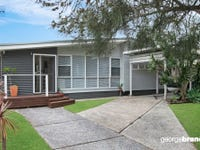 27 Emora Avenue, Davistown, NSW 2251