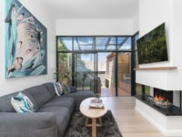 1 Joseph Street, Rozelle, NSW 2039