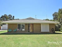 30 Little Manly Lane, Curlwaa, NSW 2648