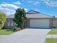 76 Awaba Street, Morisset, NSW 2264
