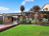 2 Sandringham Street, St Johns Park, NSW 2176